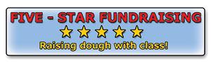 5 Star Fundraising